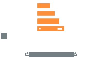 4serv logo